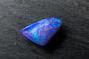 Opal-Doublette